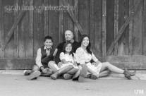 Tribendis Family